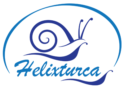 HELIXTURCA LOGO